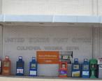 Post_office_at_Culpepper__VA_IMG_4305.JPG
