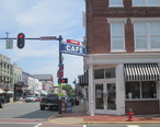 Downtown_Culpeper__VA_IMG_4307.JPG