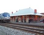 Amtrak_Station_in_Culpeper_VA.jpg
