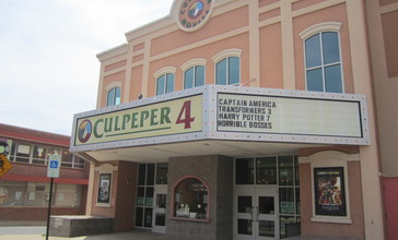 Culpeper_Theater__Culpeper__VA_IMG_4310.JPG