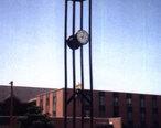 Northeastern_Junior_College__Colorado.jpg
