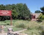 Overland_Trail_Museum.JPG