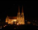 Helena_Cathedral1.jpg