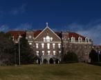 Carroll_College_Helena__Montana.jpg