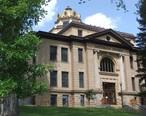 Sheridan_County_Courthouse_in_Sheridan_Wyoming_-_2013-07-06.jpg