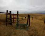 Trail_on_range_land_in_Sheridan_Wyoming.jpg
