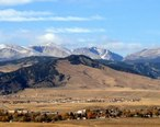Panorama_of_Buffalo__Wyoming_at_the_base_of_the_Bighorn_Mountains.jpg