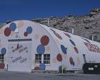 Wonder_Bread_Store__I-80__Rock_Springs__Wyoming.jpg