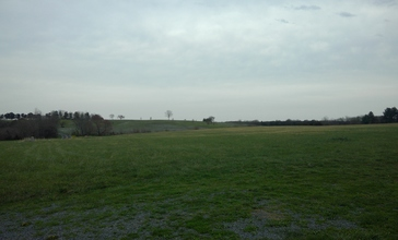 Site_of_the_Battle_of_Brandy_Station.jpg