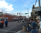 Downtown_Morris__Illinois_during_the_Grundy_County_Corn_Festival.jpg