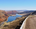 Flaming_Gorge__National_Recreational_Area___7063604715_.jpg