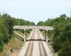 Road_Bridges_over_CN_main_line_Paxton_Illinois.jpg