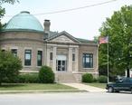 Paxton_Illinois_Carnegie_Library.jpg