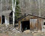 Park_City_Utah_Historical_Wood_Cabin_photo_D_Ramey_Logan.jpg
