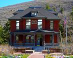 Miners_Hospital_Park_City_Utah_photo_D_Ramey_Logan.jpg