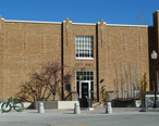 City_Hall_Park_City_Utah_photo_D_Ramey_Logan.jpg