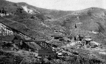Park_City__Utah__1911_.jpg