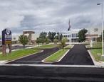 Riverton_High_School.jpg