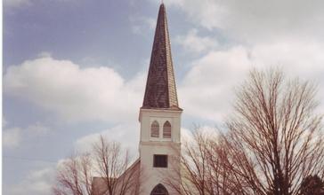 Immanuel_Lutheran_Church_Belvidere_Illinois.jpg