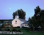 Huntsville-St_Florence_Catholic_Church.jpg