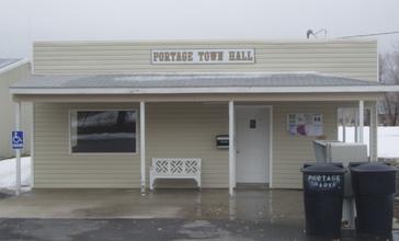 Portage_Utah_Town_Hall.jpeg