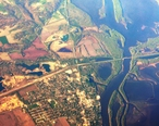 Chillicothe__Illinois_aerial_01A.jpg