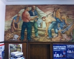 Chillicothe__Il_Post_Office_mural___Rail_Roading__by_Arthur_H._Lidov.jpg