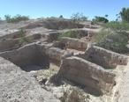 Mesa-Mesa_Grande_Ruins-5.JPG