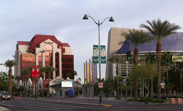 Downtown_Mesa_Arizona.jpg