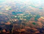 Pontiac__Illinois_aerial_01A.jpg