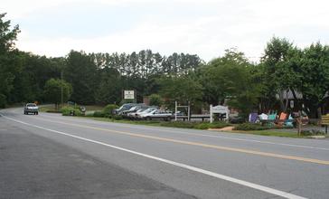 Earlysville__Virginia.jpg