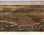 City_of_Saint_Louis_and_Riverfront__1874.jpg