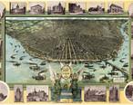 St_Louis_Birdseye_Map_1896.jpg