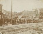 St._Louis__Mo._tornado_May_27__1896_south_broadway.JPG
