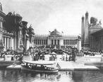 Louisiana_Purchase_Exposition_St._Louis_1904.jpg