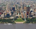 St._Louis_skyline_September_2008.jpg