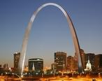 St_Louis_night_expblend_cropped.jpg
