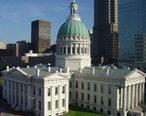 The_Old_Courthouse__Saint_Louis__Missouri.JPG