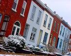 Lafayette_Square_St-Louis.jpg