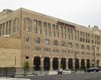 St._Louis_Post-Dispatch_headquarters.JPG