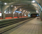 University_City-Big_Bend_MetroLink_station.jpg