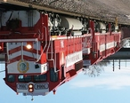 Terminal_Railroad_Association_of_St._Louis_Freight_Train.jpg