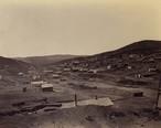 Austin__Nevada__King_Survey___1868.jpg