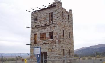 Stokes_castle.JPG