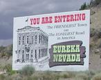Eureka__Nevada_welcome_sign.jpg