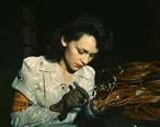 World_War_II_woman_aircraft_worker__Vega_Aircraft_Corporation__Burbank__California_1942.jpg