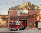 Burbank_Fire_Station_12_and_engine_2015-01-25.jpg