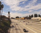 SR_134_Ventura_Freeway_looking_west_from_N_Pass_Ave.jpg