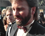 John_Ritter_at_the_1988_Emmy_Awards.jpg