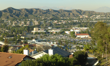 Mt._Sac_Valley_Pan.jpg